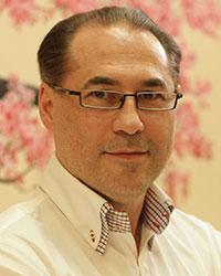 Dr Zbigniew Leśniowski, VI Kongres Kosmetologii Estetycznej
